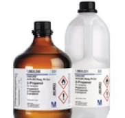 Methanol for analysis EMSURE® ACS,ISO,Reag. Ph Eur - 1060091000